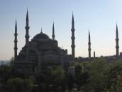 Istanbul - AprMay2007 - 166